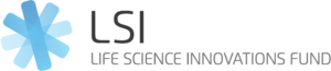 Life Science Innovations Fund